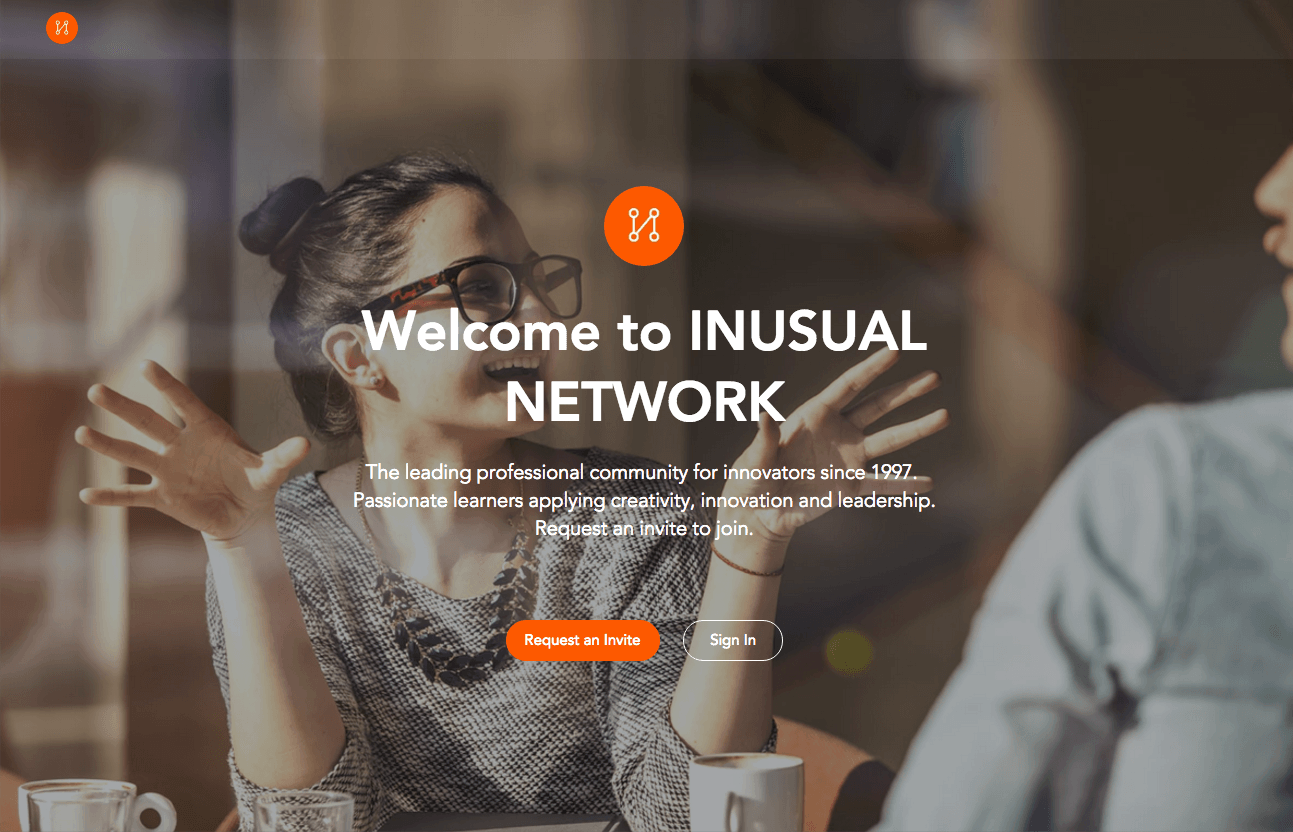 inusual.net